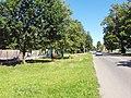 Sloka - panoramio (6).jpg