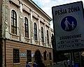 Slovak attention to detail - panoramio.jpg