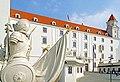 Slovakia-03082 - Bratislava Castle (31476353273).jpg