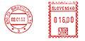 Slovakia stamp type BB2B.jpg