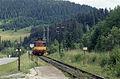 Slovakije spoorlijn 173 I.jpg