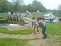 Sluice Weir Lock - geograph.org.uk - 169477.jpg