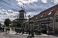Sluis, Zeeuws-Vlaanderen, Netherlands (36660612314).jpg