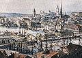 Slussen JF Martin 1790.jpg