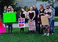 Slutwalk-knoxville-10-07-11-tn1.jpg