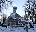 Small Cathedral of the Theotokos of the Don (Donskoy Monastery)tim.jpg
