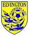 Small Elvington Harriers logo.jpg