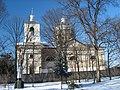 Smila Uspenski kosciol IMG 9536 71-105-0001.jpg