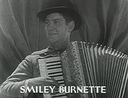 Smiley Burnette in Oh, Susanna!.png