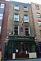 Smithfield Tavern, Smithfield, EC1 (3778338719).jpg