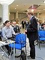 Smolensk Wiki-Conference 2013 051.JPG