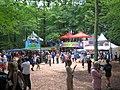 Smukfest 2010 Denmark Trip (4883963460).jpg