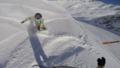 Snowboarding גלישת שלג.png