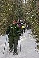 Snowshoe hike (6837018868).jpg