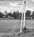 Soccer net in Vaughan, Ontario.jpg