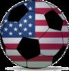 Soccerball U.S..png