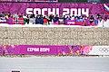 Sochi2014 - panoramio (4).jpg