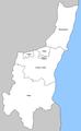 Socknar - Habo kommun.png