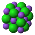 Sodium-chloride-unit-cell-3D-ionic.png