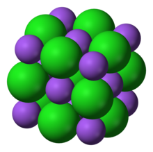 general chemistry solids wikibooks open books for an open world