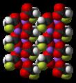 Sodium-fluoroacetate-xtal-3D-SF.png