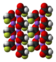 Sodium-fluoroacetate-xtal-3D-SF.png