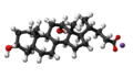 Sodium deoxycholate3D.png