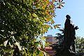 Sofía Ynglada 3.jpg