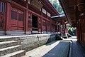 Sofukuji Nagasaki Japan16n.jpg