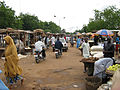 Sokoto market 2006.jpg