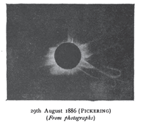 Solar eclipse 1886Aug29-Pickering.png