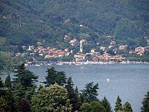 Solcio Panorama.JPG