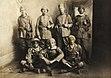 Soldados paulistas.jpg