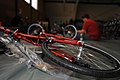 Soldier Ride 2012 Bike Fitting (7684515548).jpg