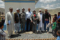 Soldiers, Afghani's official open school DVIDS171519.jpg