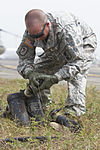 Soldiers train for remote fueling mission 150115-A-KO462-047.jpg