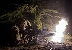 Soldiers train in Djibouti 170111-F-QX786-0144.jpg