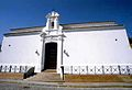 Soledad-1-.jpg
