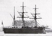 Solferino(1861).jpg
