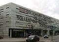 Sollentunacentrum99.JPG