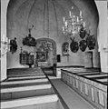 Solna kyrka - KMB - 16000200133427.jpg