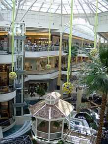 Pictures of somerset mall