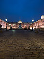 Somerset House (9053043912).jpg