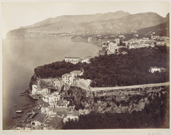 Sommer, Giorgio (1834-1914) - n. 1151 - Sorrento.png