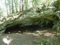 Sommerkirchhöhle 01.JPG