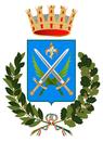 Sondrio-Stemma.png
