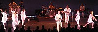 Songs of David Byrne and Brian Eno Tour performers.jpg