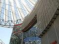 Sony-Center-Berlin Denis Apel-3.JPG