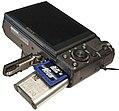 Sony RX100 III battery memorycard.jpg