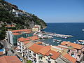 Sorrento - panoramio.jpg
